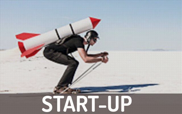 startup-home
