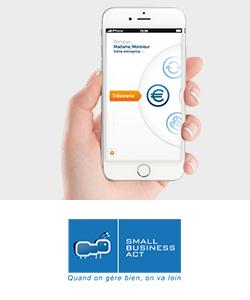 logo-smallbusinessact