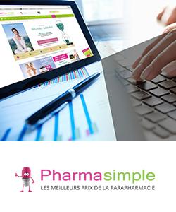 logo-pharmasimple