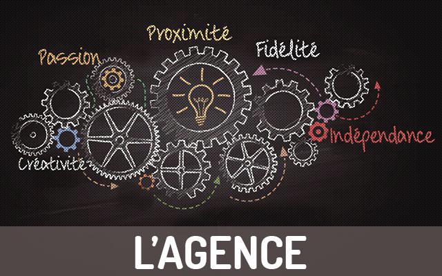 lagence-home