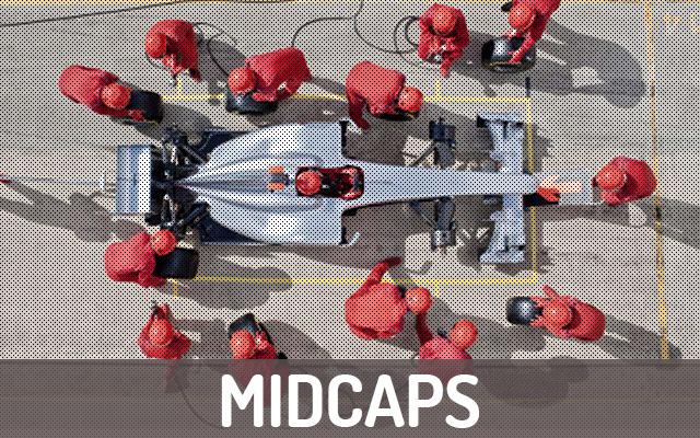 midcaps-home